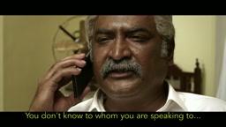 Vellaiya Irukiravan Poi Solla Maatan -  Official Trailer