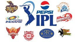 IPL - Channel 1