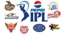 IPL - Channel 2