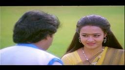 Mella Thiranthathu Kathavu - Vaa Vennila