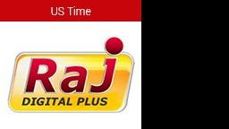 Raj Digital Plus